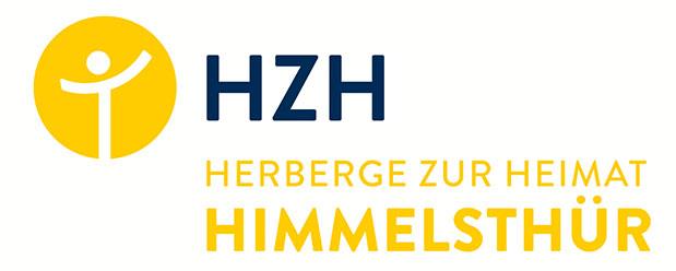 Herberge zur Heimat Logo
